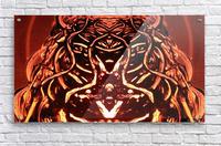 1538718920796  Acrylic Print