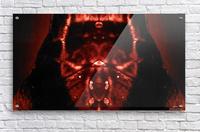1539636696637  Acrylic Print