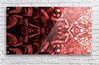1539633604417  Acrylic Print