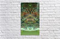 1540821298716~2_1540938414.69  Acrylic Print