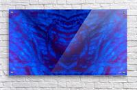 1541255183574  Acrylic Print