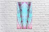 1541252522614~2_1541261427.83  Acrylic Print