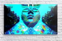 IMG_20181103_141536  Acrylic Print