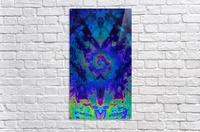 IMG_20181103_134327  Acrylic Print