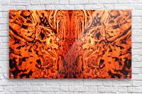 1542082156708  Acrylic Print