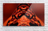 1542081462512  Acrylic Print