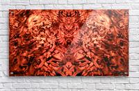 1542090801752  Acrylic Print