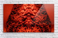 1542090543100_1542131802.4  Acrylic Print