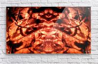 1542153845371  Acrylic Print
