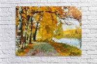 HC0274  Acrylic Print