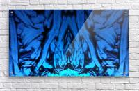 1545072950184  Acrylic Print