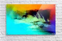 79D45EF2 D4C2 41E3 99F2 D103655F38D3  Acrylic Print