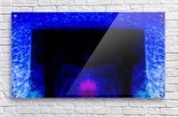 1547145458971  Acrylic Print