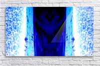 1547145923954  Acrylic Print