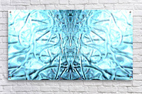 1550718985017  Acrylic Print