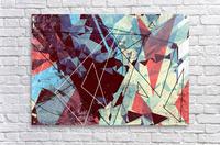 SAK29  Acrylic Print