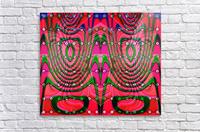 7632x6480_redbubble A 50  Acrylic Print
