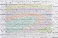 New Popular Beautiful Patterns Cool Design Best Abstract Art (18)  Acrylic Print