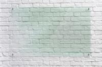 New Popular Beautiful Patterns Cool Design Best Abstract Art (58)  Acrylic Print