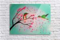 IMG_0522 2  Acrylic Print