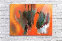 IMG_4948  Acrylic Print