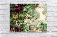 6D93E907 AAA2 405B B9CD C95549D69A96  Acrylic Print