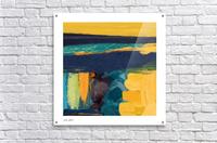 BE0506BF AE5C 4A60 8380 F454ADF2C572  Acrylic Print