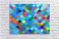 7545FEE4 F539 4C69 B807 D17156C6FE0D no_Fotor  Acrylic Print