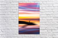 Dreamlike  Acrylic Print