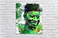 goodluck  Acrylic Print