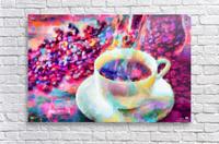 images   2019 11 12T202430.321_dap  Acrylic Print