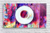 images   2019 11 12T202430.186_dap  Acrylic Print