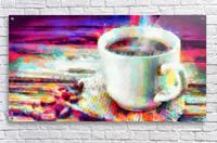 images   2019 11 12T202430.351_dap  Acrylic Print