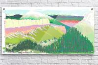 Image075  Acrylic Print