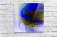 Azitum 2  Acrylic Print