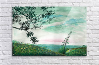Landscape_DKS3  Acrylic Print