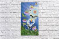 1989 017  Acrylic Print