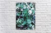 Ice breaker  Acrylic Print