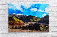 Beautiful Nature Object 12  Acrylic Print