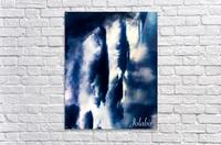 EAA264A2 E03A 41C0 B352 EBCF268EE6BA  Acrylic Print