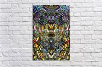 20200906_133933  Acrylic Print