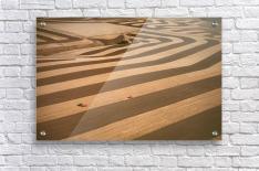 landscape_2_0594  Acrylic Print