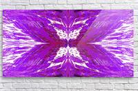 Butterflies For Anastacia 44  Acrylic Print