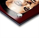 Joe Pesci in Goodfellas - Funny How Acrylic print