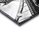 London Tower Bridge Acrylic print