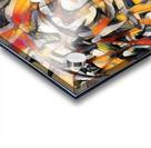 orvelle Acrylic print