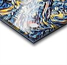 sertentain  Acrylic print