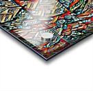 helios Acrylic print