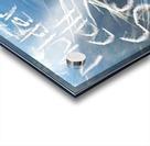 ChemTrails Acrylic print