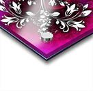 FLOWER TREE 04_OSG Acrylic print